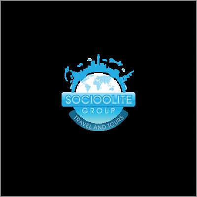 Soociolite1